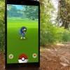 Pokemon Go 0.57.2: arrivati 80 pokemon nuovi di seconda generazione