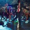 Il ballerino dello spot Tim Fibra cantato da Mina (video)