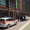 Tragedia a Trento, due bambini trovati morti in zona Albere