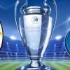 Diretta streaming Juventus-Porto | 14-3-2017