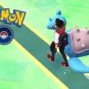 Pokemon Go 0.59.1: arriva Lapras selvatico e i pokemon d'acqua