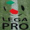 Diretta tv e streaming di Matera-Venezia di Coppa Italia Lega