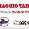 Perché non si farà il Concerto del Primo Maggio di Taranto?