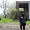 Norbert 'Igor il Russo' catturato in Calabria: la notizia è una bufala