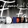 La discografia completa di Phil Collins in edicola con Corriere e Tuttosport