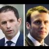 Diretta Elezioni Francesi 2017: Macron batte Le Pen, ma è record di voti al Front National