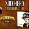 Piano opera Zucchero Sugar Fornaciari: la discografia completa in edicola
