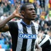 Diretta streaming Udinese-Atalanta | 7-5-2017