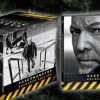I cd di Vasco Rossi in edicola: il piano dell'opera di VascoNoStop Reloaded Edition