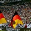 Diretta streaming Danimarca-Germania