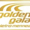 Atletica: diretta e streaming Golden Gala 2017