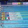 Federica Pellegrini oro ai mondiali di Budapest nei 200 stile libero (video)