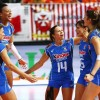 Volley Italia-Bielorussia: streaming e diretta