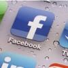 Dai social alla Pec, attraverso il fax online: com'è cambiata la gestione di un'azienda con internet