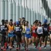 Orario e copertura tv della Maratona di New York 2017