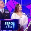 Zero e Lode del 27 dicembre 2017: il gioco finale con i Felici e Cantanti (video)