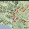 25 aprile ore 12: terremoto a Termoli-Molise