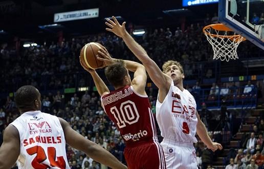 Lega_A_Basket_Olimpia_Milano_Varese