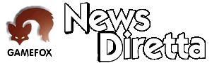 News in Diretta