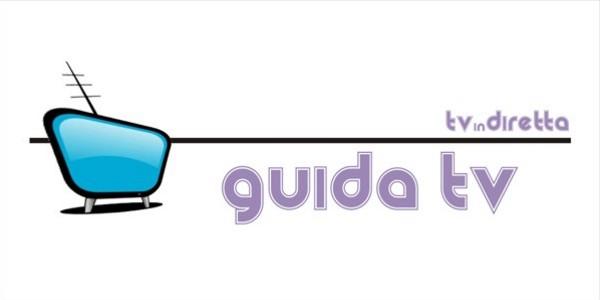 tv-in-diretta-logo-guida-600x300