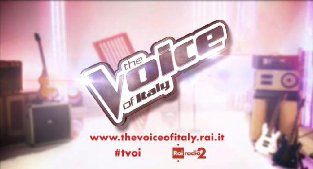 the-voice-promo