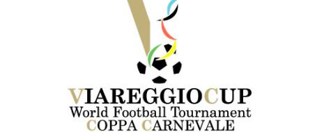 torneo-viareggio-465x190