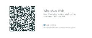 codice-qr-whatsapp