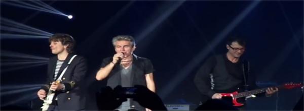 ligabue-live-105-stadium-genov