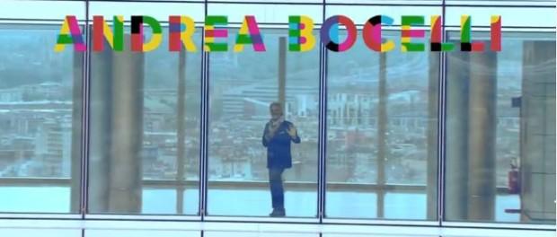 bocelli-expo