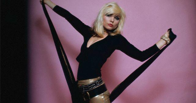 debbie-harry-blondie-00