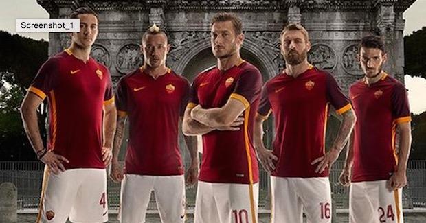 nuova-maglia-roma