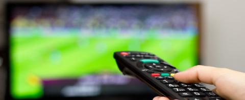 sport-in-tv-480x197
