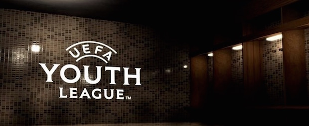 youth-league