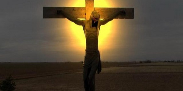 crocecristo2