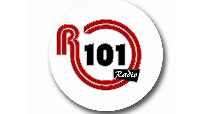 r1011