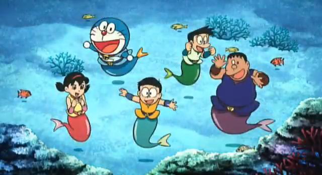 Doraemon_film_2010