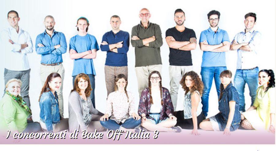 bake-off-italia-tutti-concorrenti