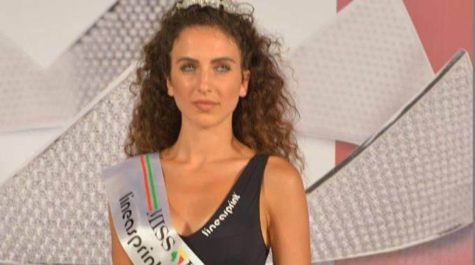 claudia-casciani-miss-umbria