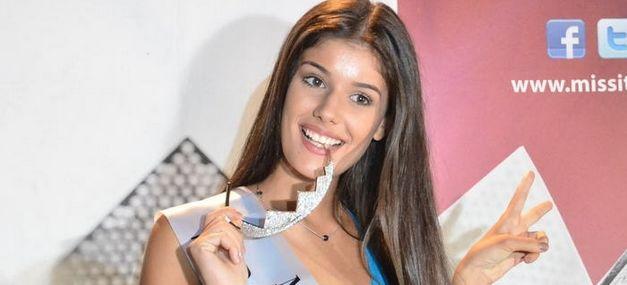 giuliana-ferraz-miss-lombardia-00