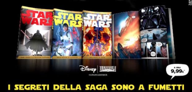 fumetti-starwars