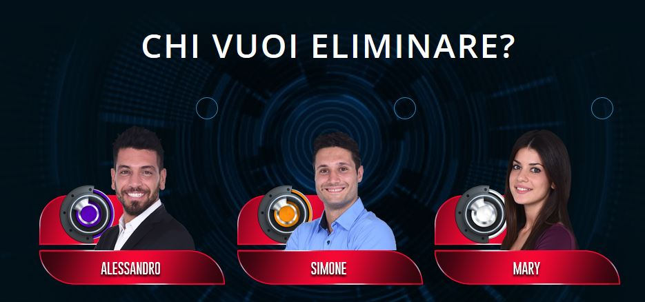gf14-eliminato-alessandro-simone-mary