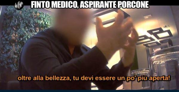 le-iene-medico-porcone