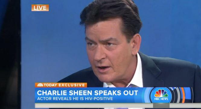 charlie-sheen-hiv