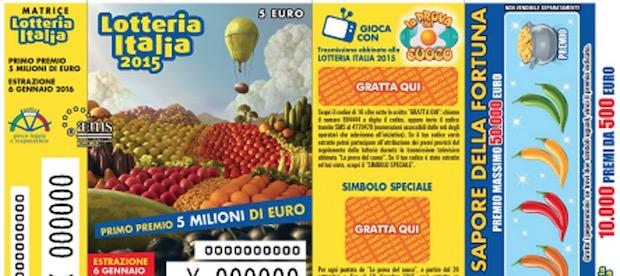 lotteria-2015