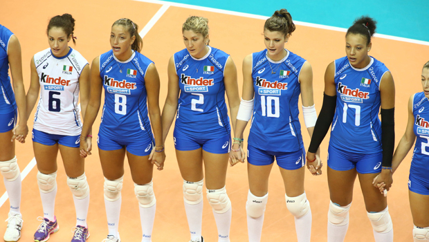 volley-femminile