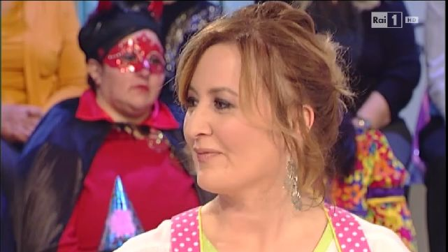 Natalia Cattelani
