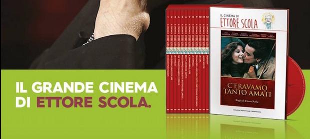 il-cinema-discola