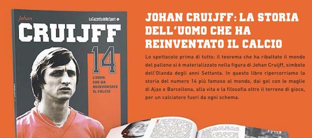 libro-Johan-Cruyff