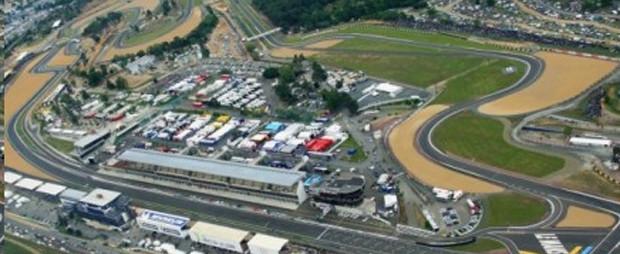 Circuito-Bugatti-di-Le-Mans-gp-Franca-banner-620x254