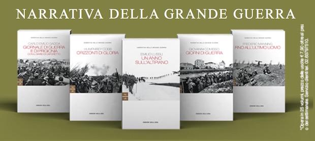 libri-guerra